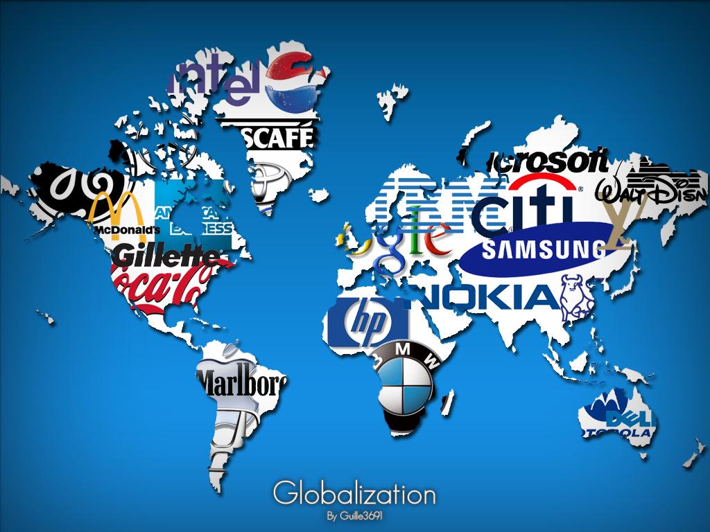 Resultado de imagen para empresas globales